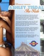 Ashley Tisdale Facial Cumshot Handjob Nude Sex 001