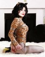 Audrey Tautou Hot Outfit Porn 001