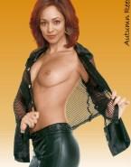 Autumn Reeser Boobs Fake 001