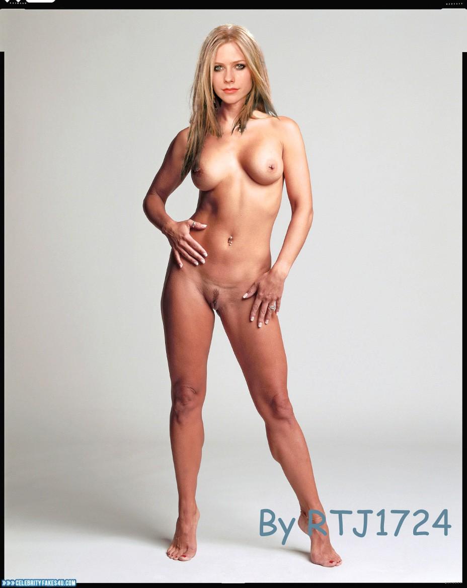 Britney Spears Tit