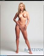 Avril Lavigne Nude 002
