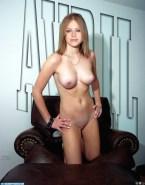 Avril Lavigne Tits 010