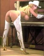 Barbara Eden Costume Ass Porn 001