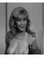 Barbara Eden Tits Nude 001
