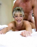 Barbara Eden Doggystyle Sex 001