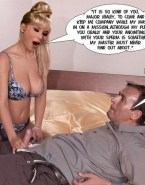 Barbara Eden Handjob Big Breasts Sex 001