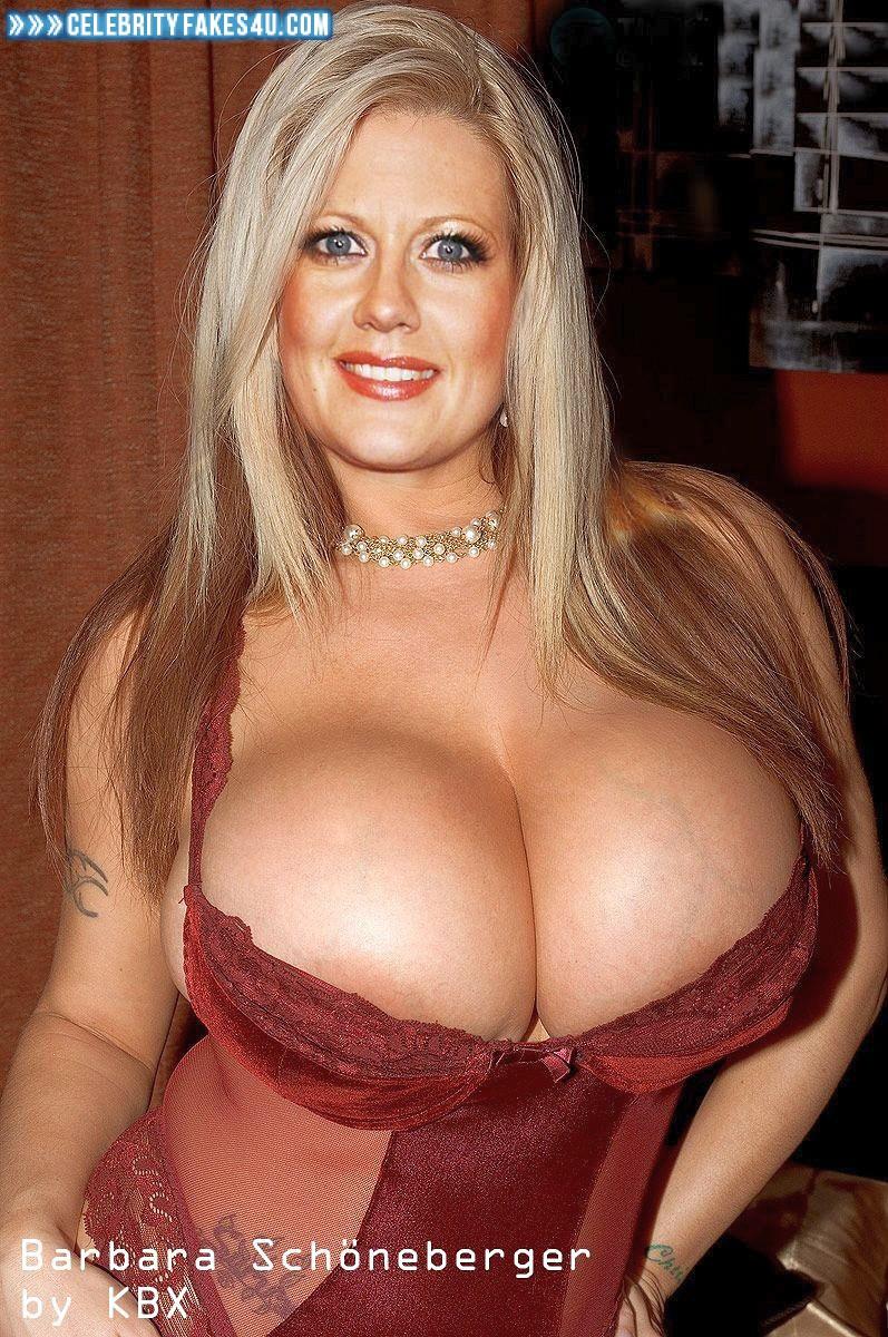 Alyssa Milano Sex Fakes barbara schöneberger nude fake. barbara schoeneberger fakes