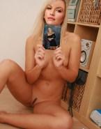 Becki Newton Nudes Porn 001