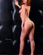 Bella Thorne Ass Sideboob Nsfw 001