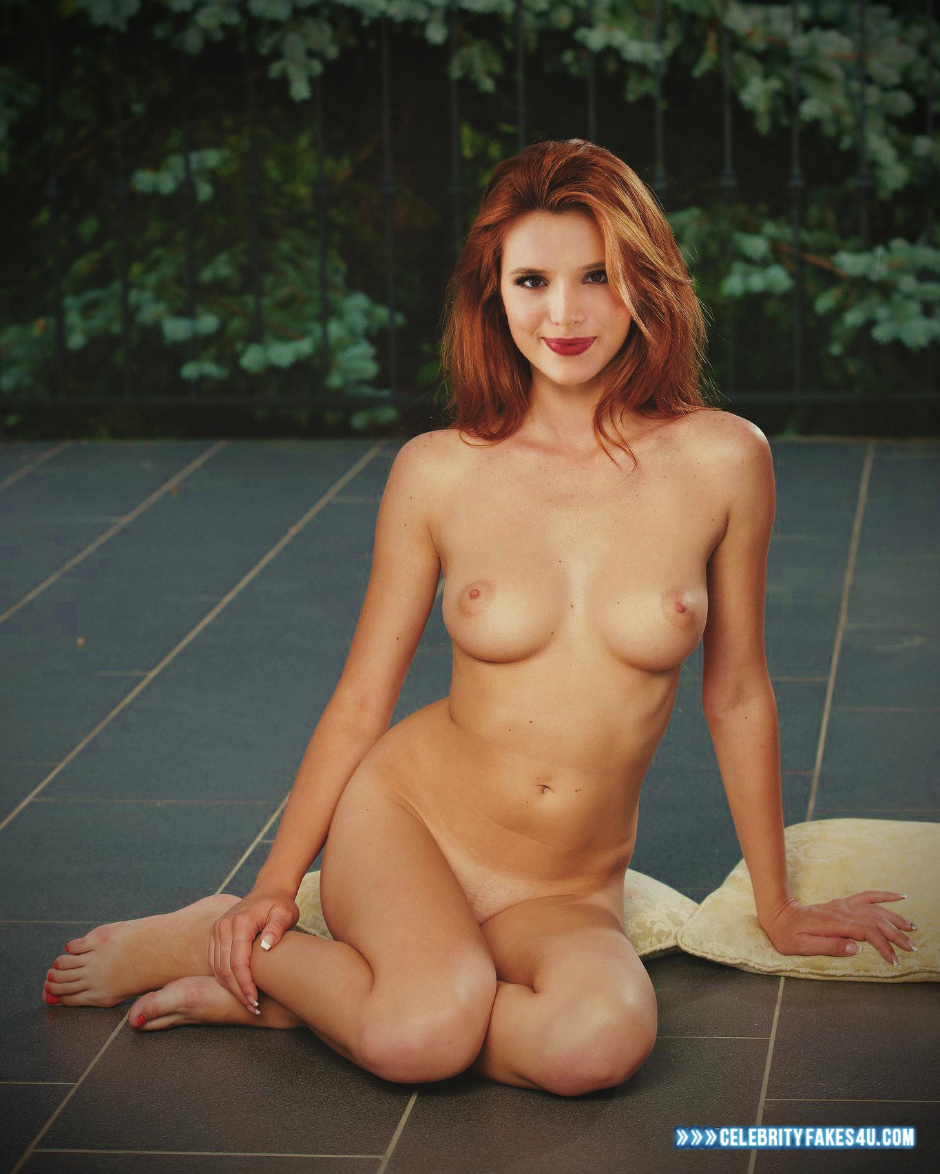 bella-thorne-body-naked-women-naked-breasts