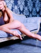 Beth Riesgraf Ass Vagina 001