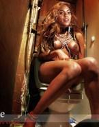 Beyonce Knowles Nudes 001