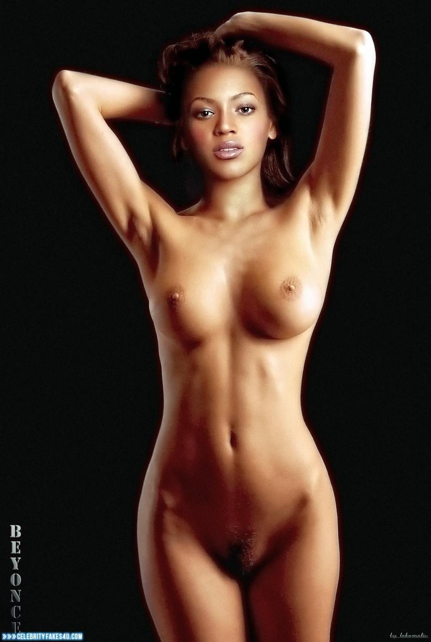 Kinky nude indonesian sex