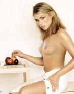 Billie Piper Topless 001