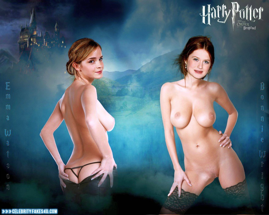 Harry potter nude fully, hot athletic ass pics