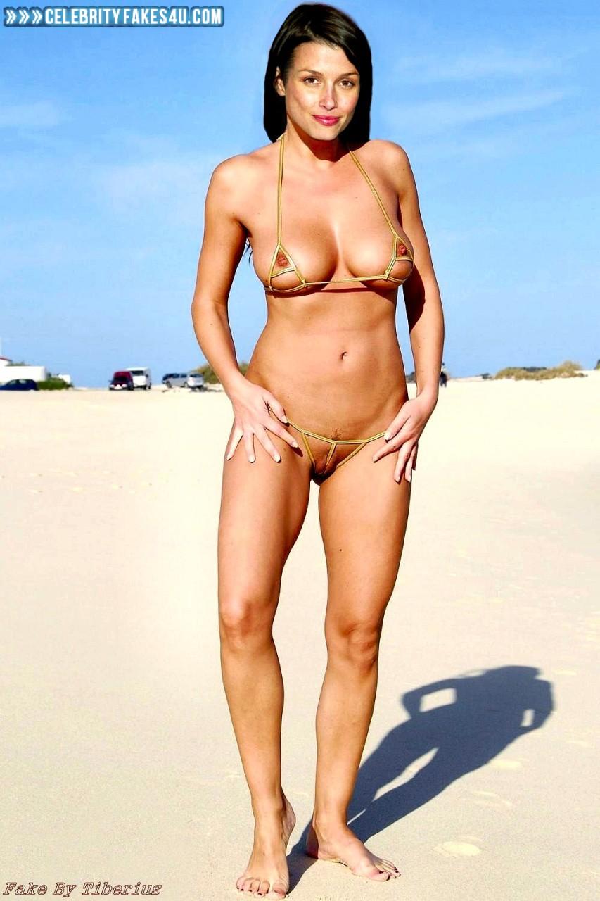 Playboy selena gomez nude uncensored