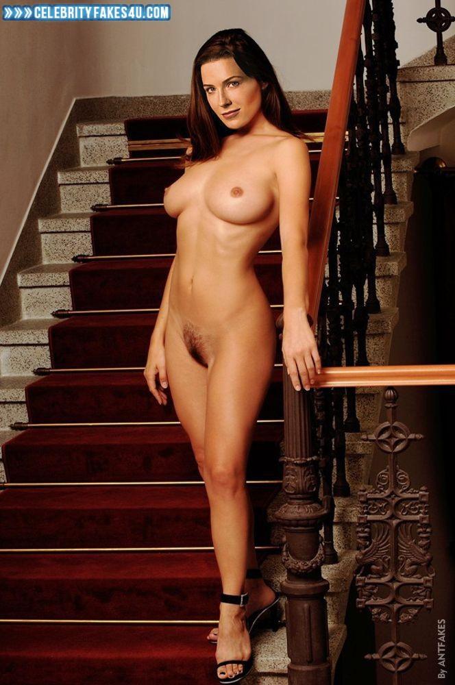bridget regan nudes pics