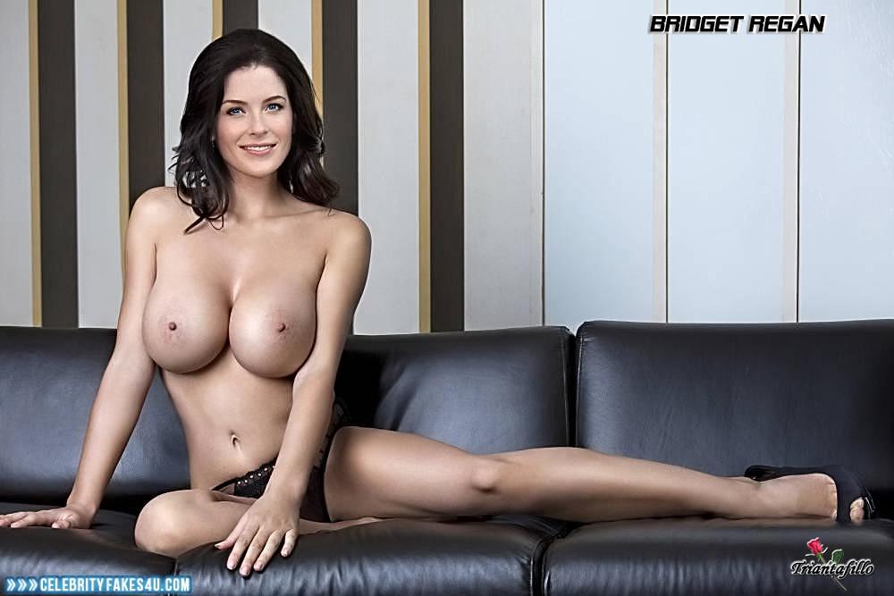 Nubile swedish girls naked