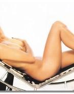 Britney Spears Nude 003