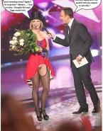 Britney Spears Pantieless Public 001