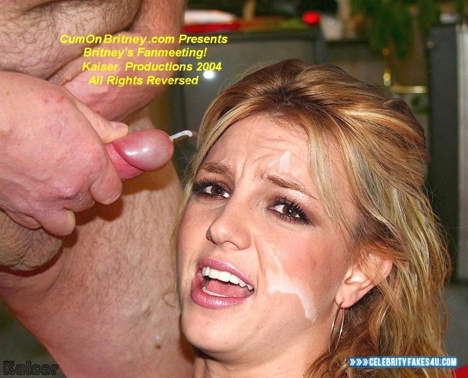 porno-onlayn-britni-spirs-soset