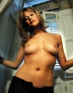 Brittany Murphy Boobs Topless Naked 001
