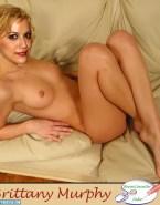 Brittany Murphy Feet Boobs 001