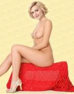 Brittany Murphy Legs Hot Tits Xxx 001