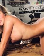 Brooklyn Decker Naked Body Tits Fake 001