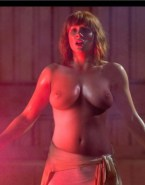 Bryce Dallas Howard Big Boobs Nsfw Fake 001