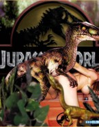Bryce Dallas Howard Sex Jurassic Park Xxx Fake 001