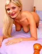 Cameron Diaz Breasts Porn 001