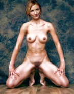 Cameron Diaz Naked Body Boobs 002