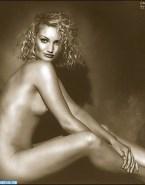 Cameron Diaz Nude Body Xxx 001