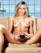 Cameron Diaz Tits Legs Spread Pussy Nudes 001