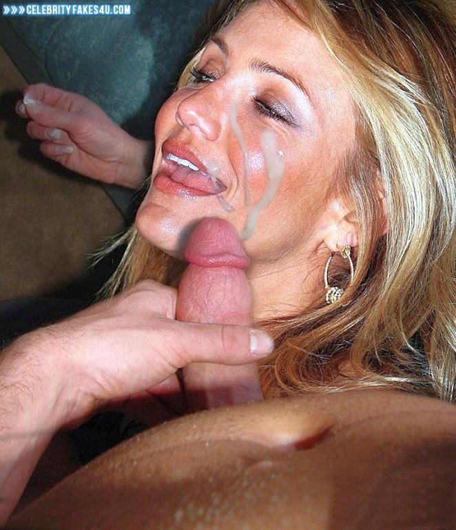 броня молодая камерон диаз снималась в порно она