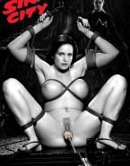Carla Gugino Bondage Sin City Xxx 001