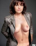 Carla Gugino Breasts 001