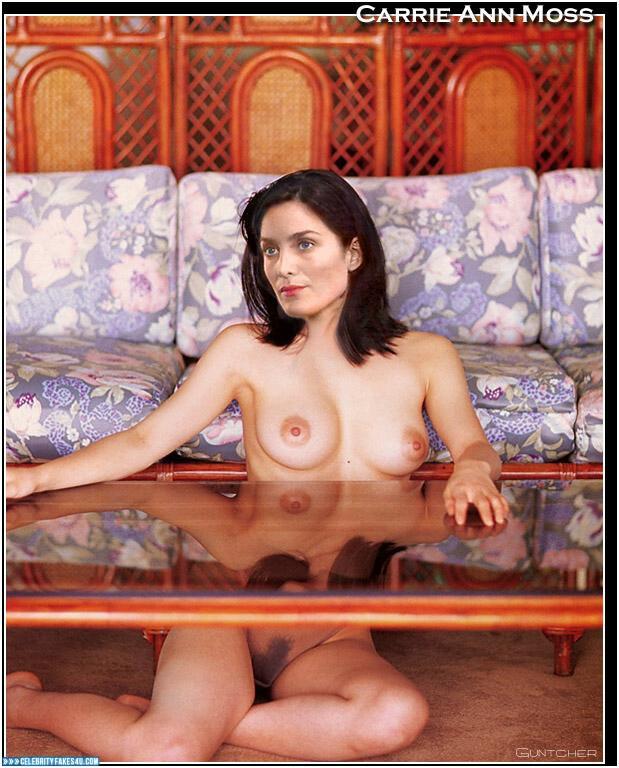 Kellie pickler naked ass