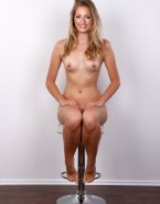 Cat Deeley Feet Breasts Xxx Fake 001