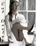 Cat Deeley Upskirt Pussy Xxx Fake 001