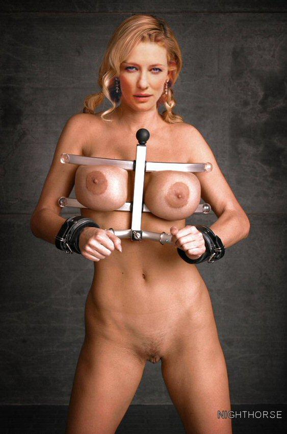 Beautiful blonde hand job movie pic 320