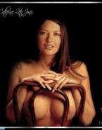 Catherine Zeta Jones Breasts Xxx 001
