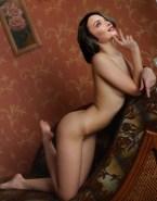Charlotte Le Bon Naked Body 001