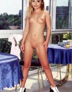 Chloe Grace Moretz Nude Fake-010