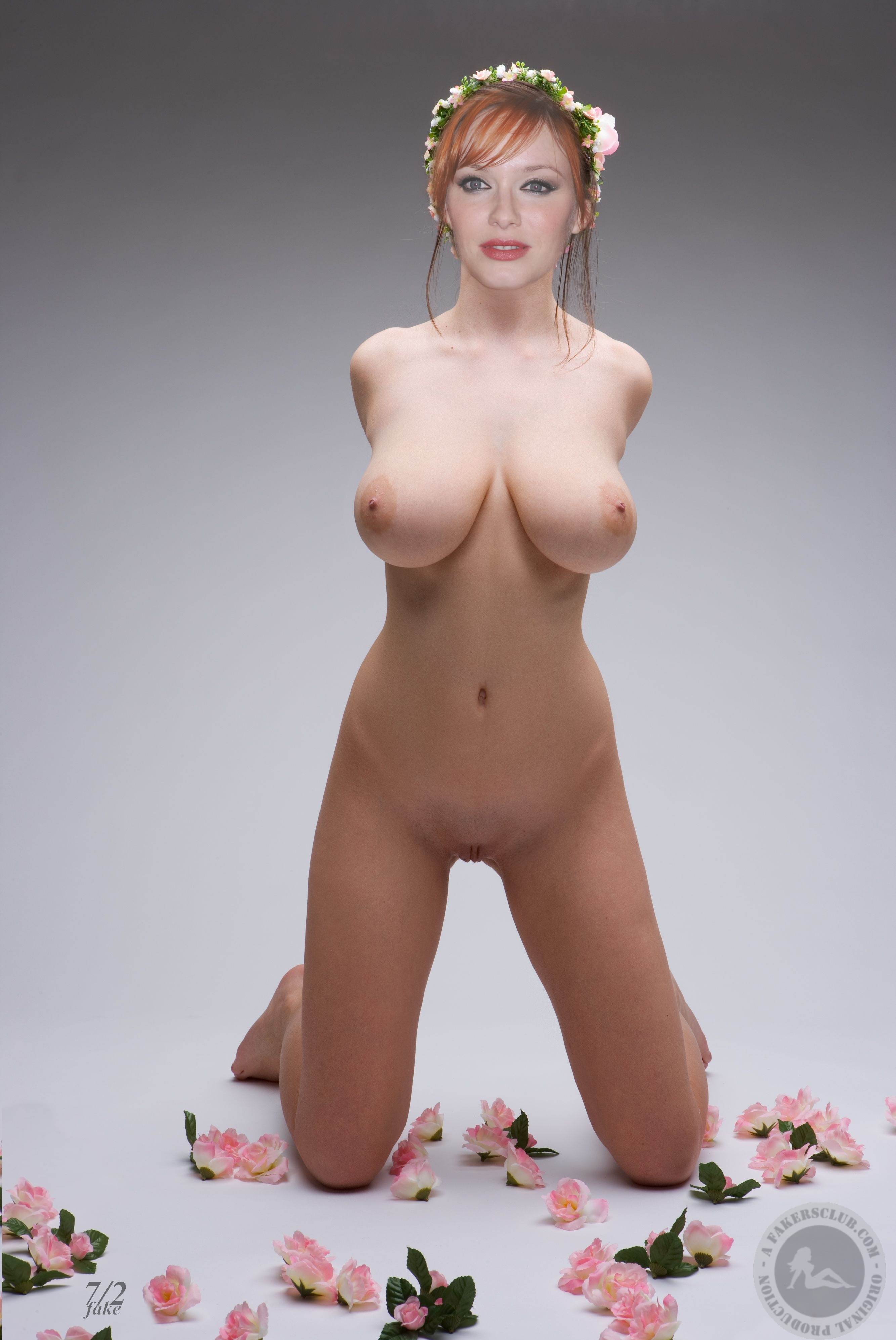 Worlds fattest naked women boobs