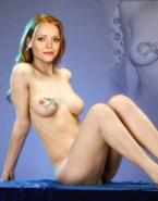 Christina Ricci Boobs Exposed Tattoo Naked 001