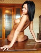Christina Ricci Nudes 002