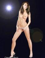 Christina Ricci Topless Panties Aside Exposing Pussy Nsfw 001