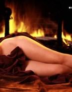 Claire Danes Breasts 001